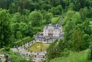 Замок Линдорф