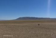 Гора Чандаман