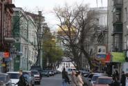 Ростов, Кафедральный собор