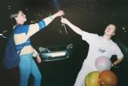 ночь 19 июля 2002 (Аня и Митя)
