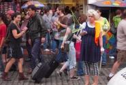 Рынок Камден