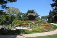 Сады Кью