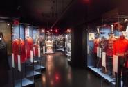 Королевский музей армии и военной истории