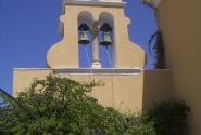 Монастырь Палеокастриса
