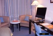 Номер в отеле Le Palais De La Mediterranee