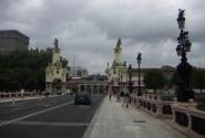 С.Себастьян, мост
