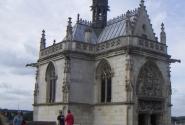 Домашняя Церковь