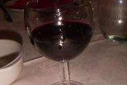 превосходное вино