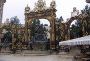 еще арка