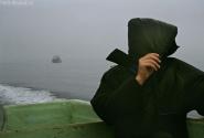 Неожиданный дождь и тайфун-частое явление