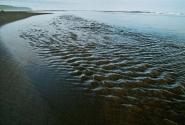 тысячи водных конфигураций