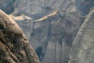 Этим скалам 60 000 000 лет