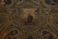 Рим.Соборы