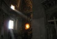 Великие соборы Рима