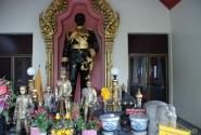 Император Ботан