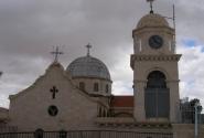 Сайденайский монастырь (2)