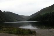 Долина двух озёр