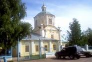 с.Б.Кабаны