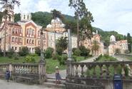 православие под пальмами