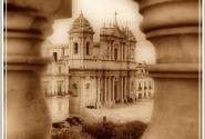 Ното.Кафедральный собор