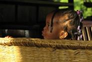 кениец 2