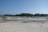 Ватаму. Пляж 1