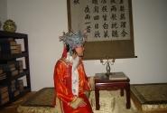 национальный китайский костюм3