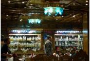 Каир. В мире волшебных ароматов