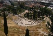 Театр Дионисия