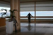 Hotel Fairmont. Monaco