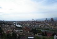 Во Флоренции остаться жить!