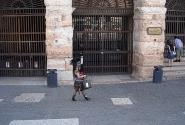 Арена в Вероне