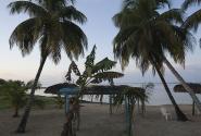 Playa Largo - один из лучших отелей полуострова Запата