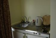 16 кухонный уголок