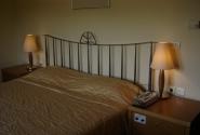14 спальня на вилле