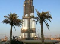 12429131391Burj_Dubai_100X75.jpg