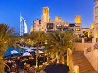12452207291Dubai_Hotel_100X75.jpg