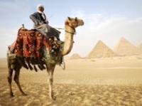 Egypt_100X75.jpg