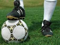 Futbol_100X75.jpg