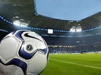 Futbol_Bilet_100X75.jpg