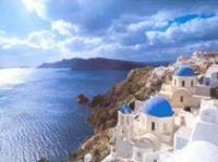 Greece_Besplatno_100X75.jpg