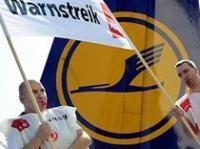 Lufthansa_100X75.jpg