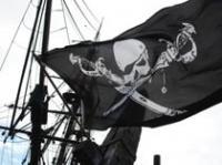 Piraty_100X75.jpg