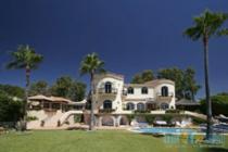 Некоторые особенности покупки недвижимости в Испании