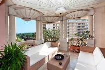 Приобретение недвижимости в Монако