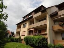 Недвижимость в Германии: кто имеет право на ее приобретение?