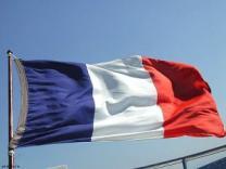 Франция будет выдавать россиянам мультивизы