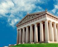 Греция привлекает туристов ценами на отели и мультивизами