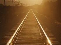 Чартерные поезда начнут летом ходить в Крым из Москвы