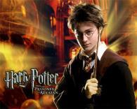 Лондон будет привлекать туристов с помощью Гарри Поттера